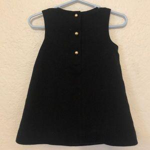 Tahari Dresses - TAHARI | EUC Black Dress with Bow